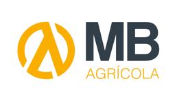 MB Agrícola